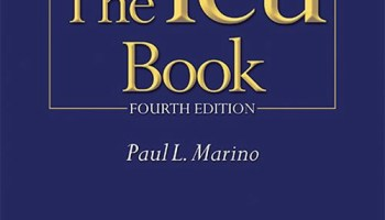Marino's the little icu book 2nd edition 2017 pdf.