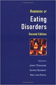 The Handbook Of Eating Disorders 2nd Edition PDF