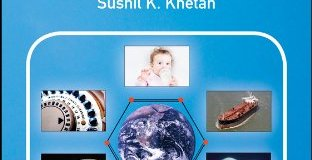 Endocrine Disruptors in the Environment PDF