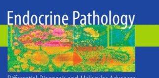 Endocrine Pathology 2nd Edition PDF