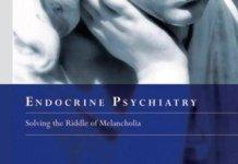 Endocrine Psychiatry PDF – Solving the Riddle of Melancholia