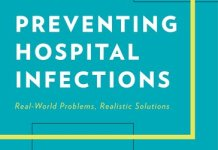 Preventing Hospital Infections Real-World Problems Realistic Solutions PDF