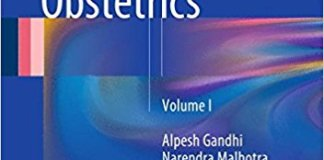 Principles of Critical Care in Obstetrics Volume I PDF