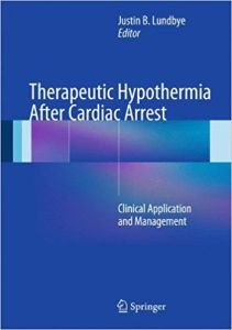 Therapeutic Hypothermia After Cardiac Arrest PDF