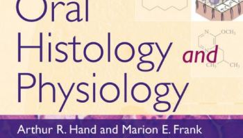 oral biology textbook pdf free download