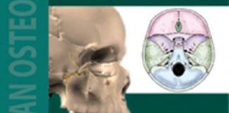 Human Osteology for Dental Students PDF