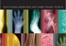 Imaging in Endocrinology PDF