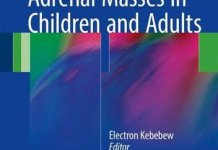 Management of Adrenal Masses in Children and Adults PDF