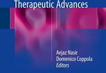 Neuroendocrine Tumors Review of Pathology Molecular and Therapeutic Advances PDF