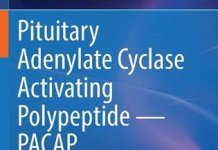 Pituitary Adenylate Cyclase Activating Polypeptide ― PACAP PDF