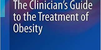 The Clinician's Guide to the Treatment of Obesity PDF