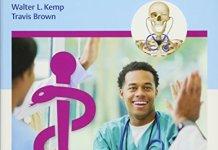 Thieme Test Prep for the USMLE Pathology Q&A PDF