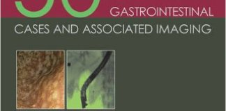 50 Gastrointestinal Cases and Associated Imaging PDF