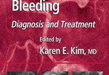 Acute Gastrointestinal Bleeding PDF