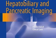 Teaching Atlas of Hepatobiliary and Pancreatic Imaging PDF