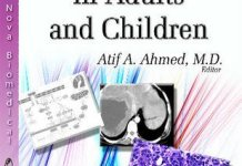 Gastrointestinal Stromal Tumors in Adults and Children PDF