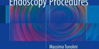 Imaging Complications of Gastrointestinal and Biliopancreatic Endoscopy Procedures PDF