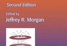 Gene Therapy Protocols 2nd Edition PDF