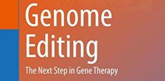 Genome Editing PDF