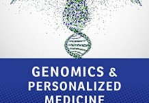 Genomics and Personalized Medicine PDF