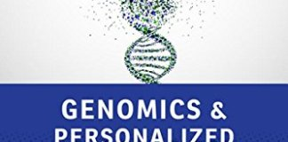 Genomics and Personalized Medicine PDF
