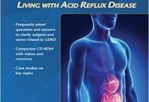 Gerd Living With Acid Reflux Disease PDF
