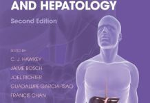 Textbook of Clinical Gastroenterology and Hepatology 2nd Edition PDF