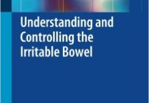 Understanding and Controlling the Irritable Bowel PDF