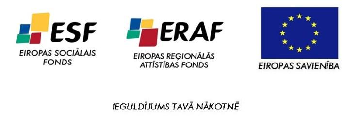 ES_fondu_sauklis