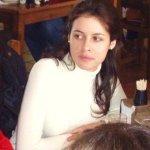 Eva Gloria Sánchez Munuera