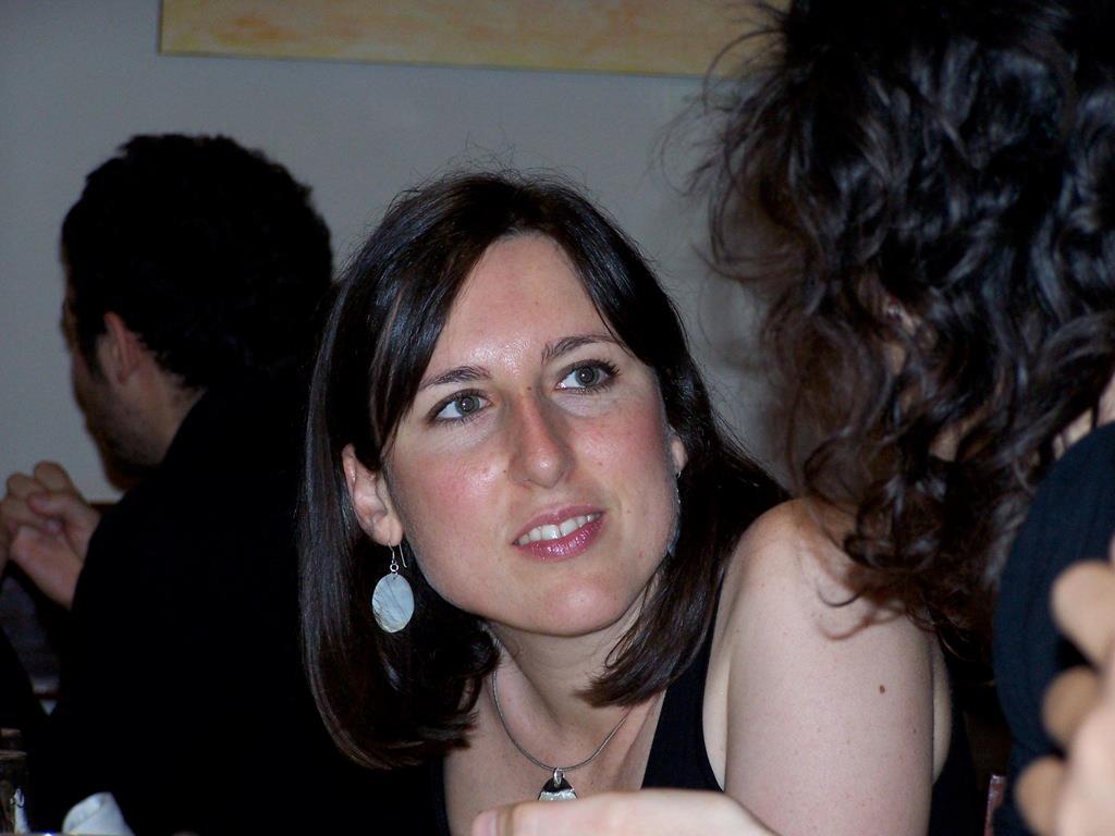 Marta Doval Miñarro