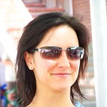 Angela Manso Asensio