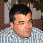 Daniel Saura Espín