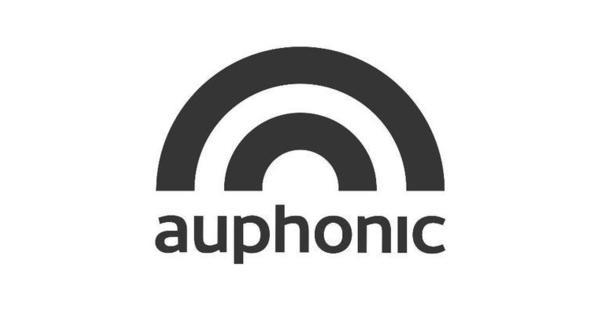 Auphonic IA Mastering service