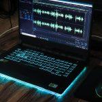 plugin audio IA intelligent