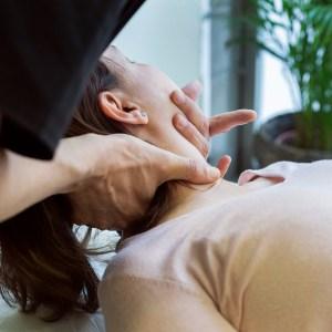 maniobra osteopatia
