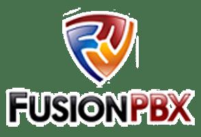 fusionpbx