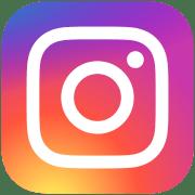Mass Unfollow Instagram Python Script