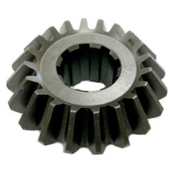 Колесо зубчатое КРН-2,1.03.606