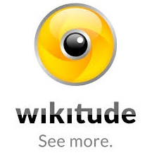 Wikitude – AR tartalom létrehozó platform