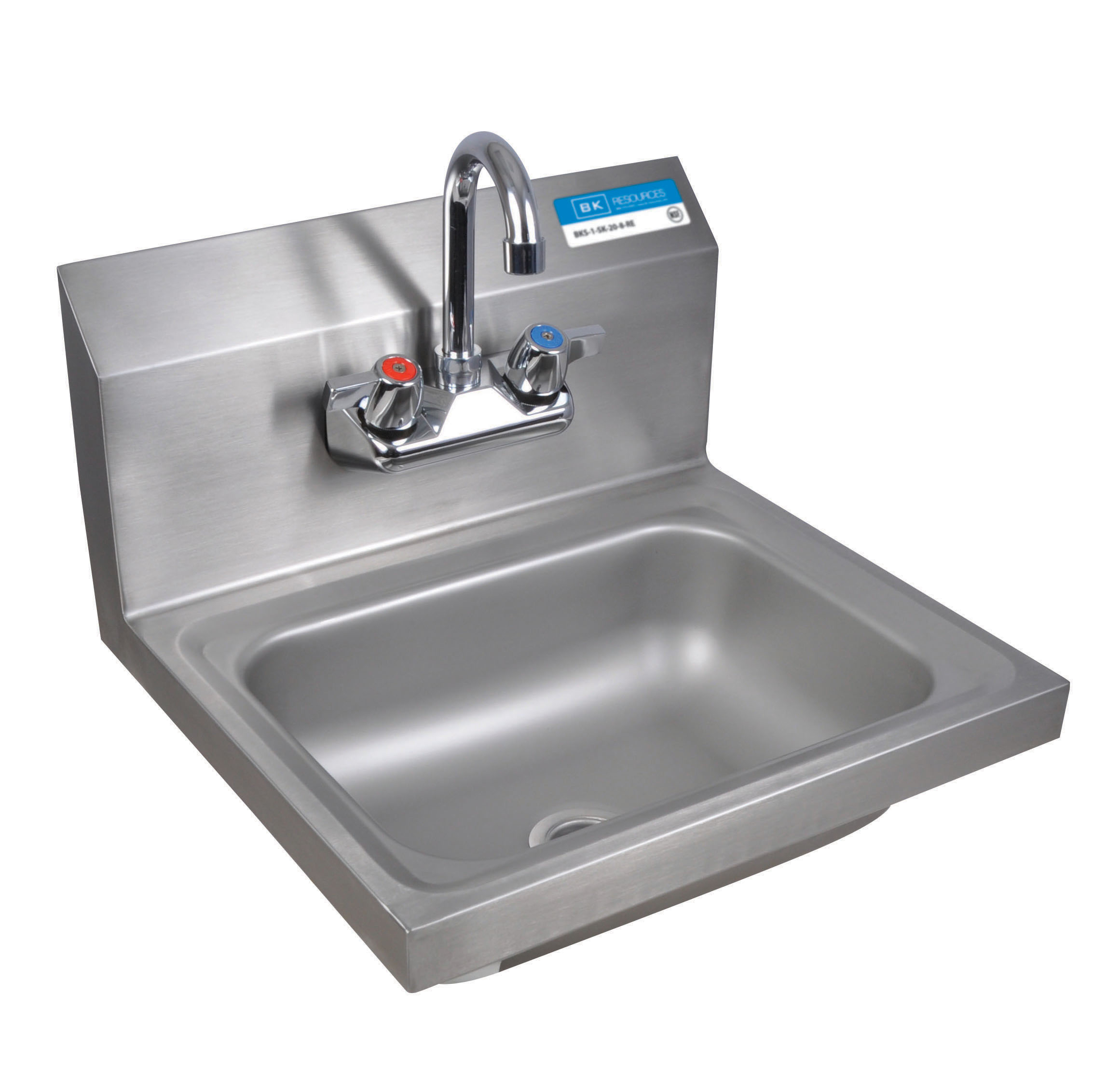 https arswarehouse com product hand sink 2