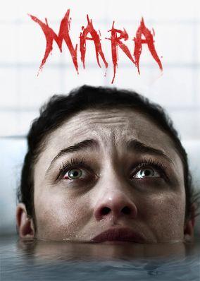 Image result for mara on netflix
