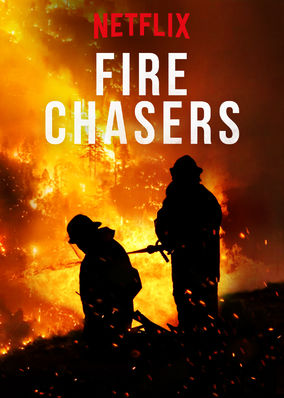 Image result for fire chasers