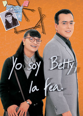 Image result for yo soy betty la fea