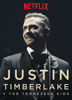 Image result for justin timberlake and the tennessee kids on netflix