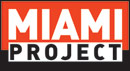 Miami Project logo