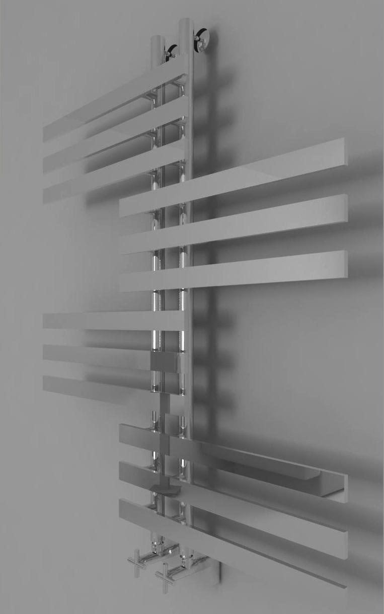 3d Визуализации объектов.