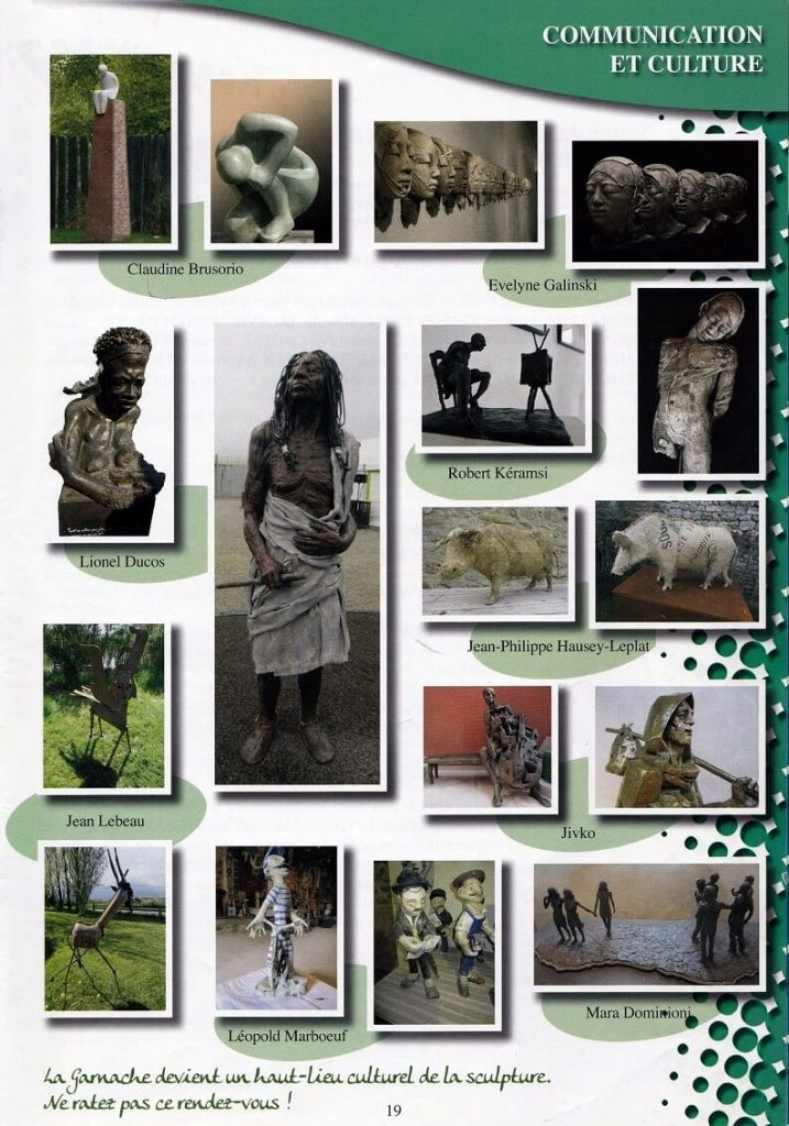 expo 2014 Bull Municipal_2