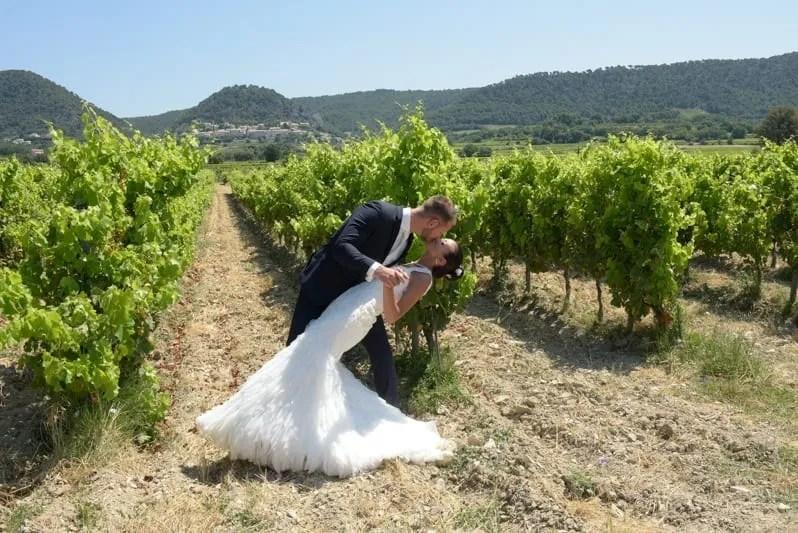 reportage_de_mariage