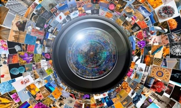 Как сделать коллаж из фотографий своими руками на стену ...